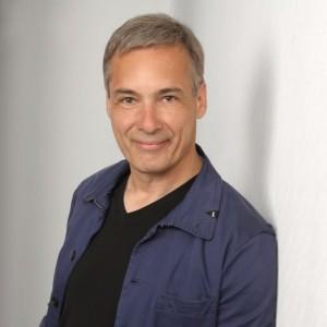 Thomas Dobberstein, Inhaber