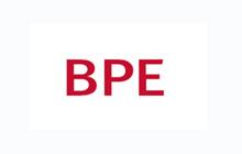 www.bpe.de